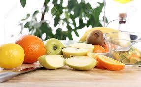 kitchen simple fruit kitchen home decor color trends