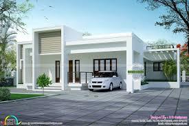 best single house plans flat roof house plans best of elevated house plans single home