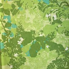 best fabric for sheets best choice bed sheet patterns hq home decor ideas