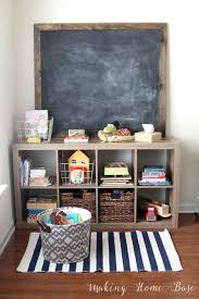 Organizing Kids Rooms by Best 20 Toy Storage Solutions Ideas On Pinterest Kids Storage