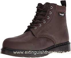 s fold boots canada dr martens s arne fold boot us sale color brown