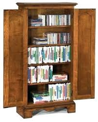 cd cabinet with doors cd cabinet house of designs