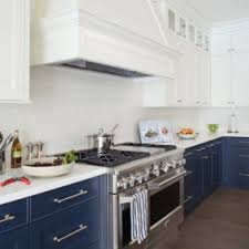 kitchen cabinets ideas photos two tone kitchen cabinets to reinspire your favorite spot in the house