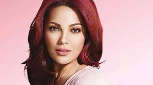 kathryn bernardo hair color hair color shades for morena skin tones cebumodeling com