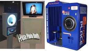 photo booth rentals nj best photobooth rentals nj photo favors wedding and bar