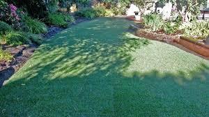 grading ajb landscaping u0026 fence