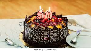 50 age cake stock photos u0026 50 age cake stock images alamy