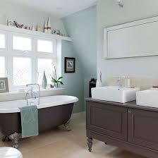 Modern Country Bathroom Wonderful Living Rooms Modern Country Bathroom Decor Helkk