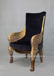 Chair King Outdoor Furniture - best 25 king throne chair ideas on pinterest king chair king u0027s