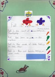 thankful thanksgiving poems third grade bmore energy