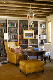texas escondido idea house tour southern living