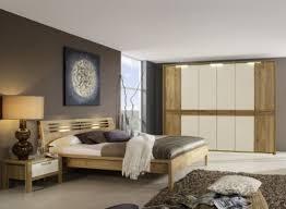 welche farbe fürs schlafzimmer schlafzimmer beispiele farben wandfarben im schlafzimmer ideen fur