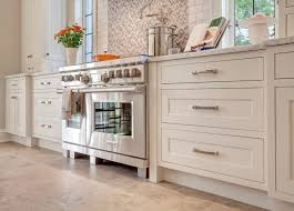 kitchen cabinets that look like furniture how to paint your kitchen cabinets freshome