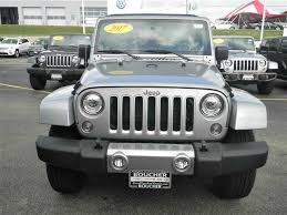 jeep wrangler maintenance schedule 2017 jeep wrangler unlimited suv in the milwaukee area