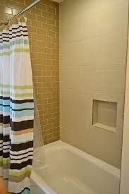 Tiles For Bathroom Walls - 63 best shower wall ideas images on pinterest bathroom ideas