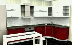 kitchen design program free download bagila author at bathroom design bathroom interior design ideas