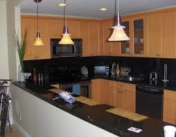 Laminate Flooring Kitchen by Kitchen Laminate Flooring A Beautiful Kitchen Remodel Featuring