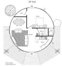 sle floor plan 24 yurt floor plans carpet vidalondon