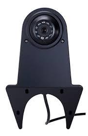 backup cameras by echomaster echomaster