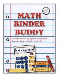 83 best math images on pinterest math calculus and math teacher