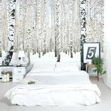 articles with bedroom wall murals tumblr tag bedroom wall mural bedroom wall murals new york master bedroom wall decor stickers bedroom wall murals tumblr a winter