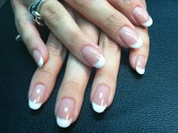 acrylic nail shapes and styles nail designs for you