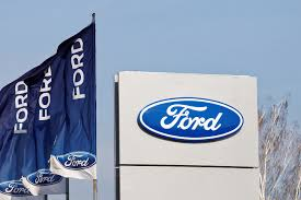 ford settles fiesta focus transmission defect class action