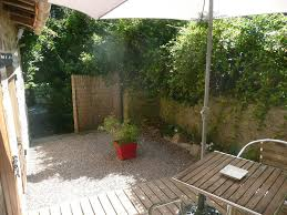 booking chambre d hotes guesthouse chambres d hôtes d antardieu junien