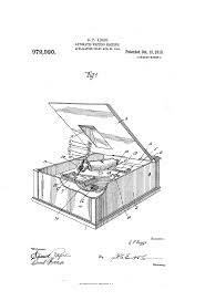 House Plans With Angled Garage Patent Us972920 Automatic Writing Machine Google Patents