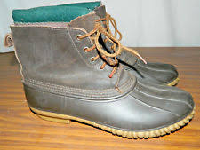 not s boots size 11 la crosse winter boots for ebay