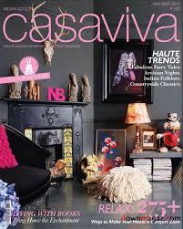 indian home interior design magazine pdf
