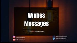special message archives text messages