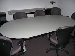 Grey Meeting Table Fancy Grey Meeting Table With Endearing Grey Meeting Table Ift