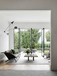 toorak2 house renovation by robson rak yellowtrace idolza