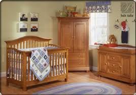 Babi Italia Pinehurst Lifestyle Convertible Crib Babi Italia Pinehurst Dresser Bestdressers 2017