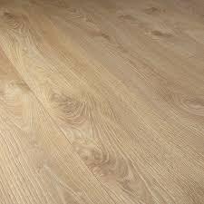 Kronoswiss Laminate Flooring Laminate Flooring Uk U2013 Modern House