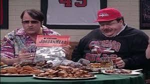 Da Bears Meme - watch bill swerski s super fans thanksgiving from saturday night