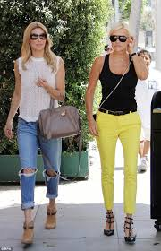 who dors yolanda fosters clothing topshelf clothes yolanda foster style things to wear pinterest