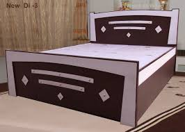 Box Bed Designs Pictures Box Bed Designs In Plywood