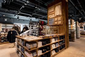 muji u0027s first brooklyn home goods store opens in williamsburg