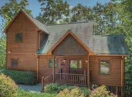 Cabins For Rent North Georgia Mountain Cabin Rentals