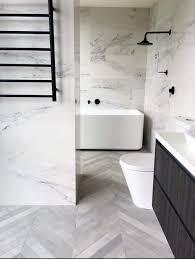 Black Bathroom Fixtures 29 Original Bathroom With Black Fixtures Eyagci Residence