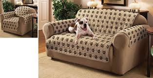 pet friendly sofa covers militariart com