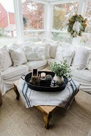 farmhouse style coffee table view photos of white cottage style coffee tables showing 14 of 20