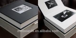 5x7 leather photo album 5x7 4x6 photo album professional wedding album buy photo album