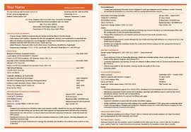 Federal Resume Writer Government Resume Writing Services Free Resume Example And