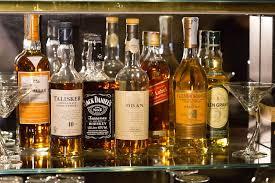 minnehaha liquors home liquor store minneapolis minneapolis