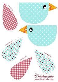 best 25 bird template ideas on bird outline applique