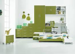 kids interior design bedrooms new at inspiring captivating new
