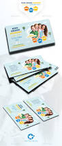 kids store business card templates corporate business card